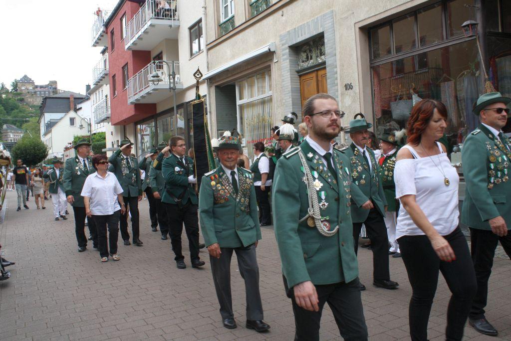 Schuetzen-Fest_2019_St_Goar085